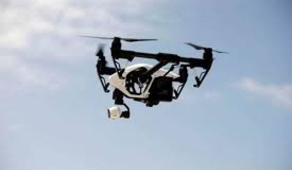 UAV for Armed Forces: Boost to Make in India initiative, MSMEs can get UAV projects