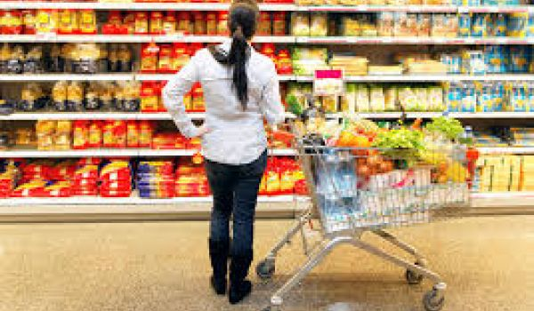 Will relaxed USDA GMO, gene-edited crop regulation fuel consumer distrust of biotech?