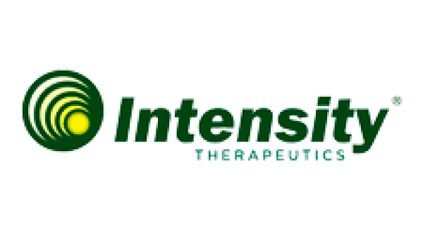 Intensity Therapeutics Signs Clinical Collaboration Agreement with Bristol Myers Squibb for ...