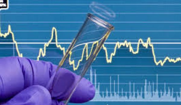 3 Biotech Stocks Under $3 With 200%-Plus Upside Potential
