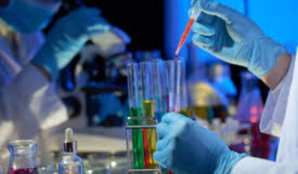 Saudi Biotech Startups invent new medical technologies to fight COVID-19