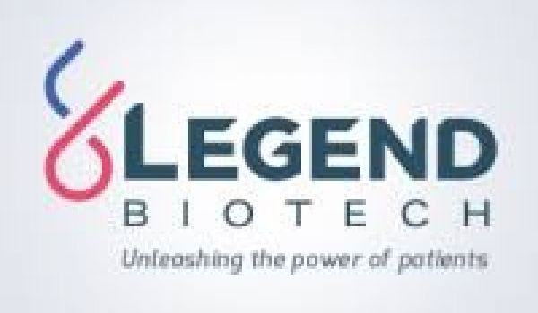 Legend Biotech and Noile-Immune Biotech Announce Collaborative Research and Licensing ...