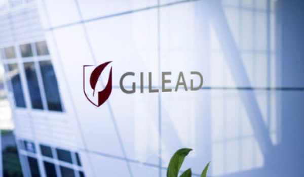 Gilead pens $1.5B buyout option deal for Pionyr