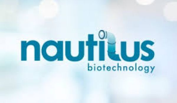 Nautilus Biotechnology Raises $76 Million in Series B Funding to Be the First to Quantify the Human Proteome