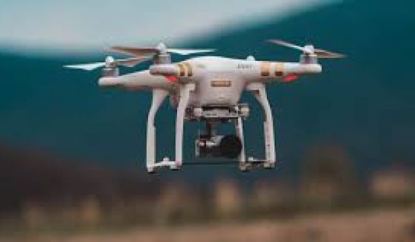 FAA aims to launch drone remote ID system in 2021